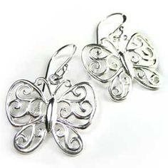 silver jewellery making  Gold Jewellery