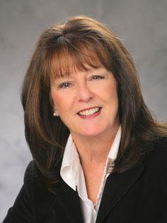 Susan English 250-477-5353