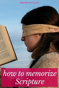 how to get better at memorizing