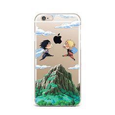 DMXTPURK Lqidxgla Soft Silicone TPU Coque iPhone 7 Case/Coque ...