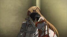 ✂ ☯ 世界の最高のアニメ ☯ S.A.O SWORD ART ONLINE : Foto