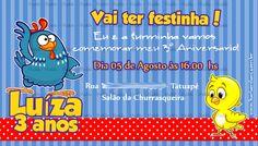 convite_galinha_pintadinha2-794289.jpg (1600×914)