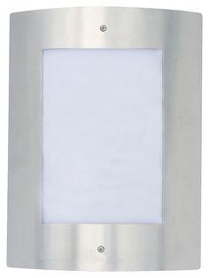 Venkovní svítidlo RABALUX RA 8287 | Uni-Svitidla.cz Moderní nástěnné svítidlo vhodné k instalaci na stěny domů, bytů či pergol #outdoor, #light, #wall, #front_doors, #style, #modern