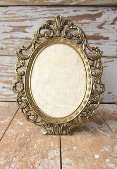 Ornate Silver Frame Long Oval By Eveyd Deviantart Com On
