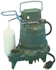 8 best sump pump images basement ideas home repair sump pump rh pinterest com