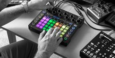 Isotonik has released a standalone version of the Circuit Editor Pro, which was previously available as a AU/VST version for use in your DAW software.