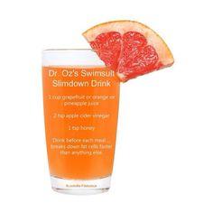 Weightloss drink c/o @smtofficial @smtofficial @smtofficial #Padgram