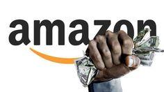 Amazon re dello shopping Natalizio, non conosce la parola crisi  #follower #daynews - http://www.keyforweb.it/amazon-re-delle-commerce-natalizio-non-conosce-la-parola-crisi/