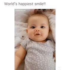 Cute Funny Baby Videos, Cute Funny Babies, Funny Baby Memes, Funny Videos For Kids, Cute Baby Boy, Cute Little Baby, Baby Kind, Funny Kids, Little Babies