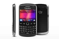 31 best blackberry mobiles images on pinterest blackberry the blackberry curve 9320 is a great cheap smartphone thats better than the iphone in some respects fandeluxe Image collections