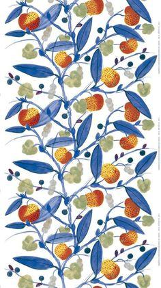 Яркий мир Marimekko - Ярмарка Мастеров - ручная работа, handmade