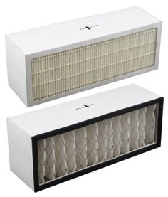 Save $ 10 order now A1001B Bionaire Air Cleaner Dual Filter Cartridge at Air Pur