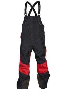 #Pantaloni #Snowboard #Bergans #Antarctic #Expedition #Salopette #Pants  €339.95