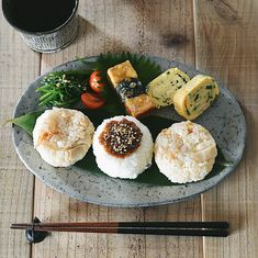 Asian Recipes, Real Food Recipes, Yummy Food, Japanese Dishes, Japanese Food, B Food, Eat This, Aesthetic Food, Food Cravings