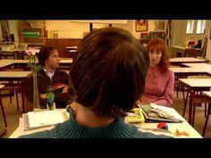 Koefnoen - Rekenonderwijs - YouTube