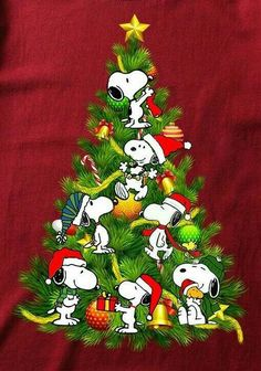 - Charlie Brown and Snoopy quotes Peanuts Christmas, Charlie Brown Christmas, Charlie Brown And Snoopy, Noel Christmas, Christmas Greetings, Christmas Christmas, Snoopy Love, Snoopy E Woodstock, Gifs Snoopy