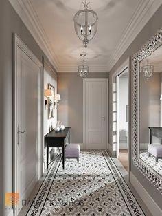 Unglaubliche Sommer-Eingangshalle Innenarchitektur Projekte. Es ist immer wichtig, Ihre Gäste in der Art zu grüßen und der erste Raum, den sie sehen, ist die Eingangshalle. Beeindrucken sie mit einer modern Eingangshalle. Hier bekommen Sie Erstaunliche Luxus Konsole für moderne Eingangshalle Stil, um Ihres Wohnzimmer Design zu inspirieren. Einrichtungsideen und Wohndesign Ideen für ein wunderbare Einganshalle. Sehen Sie weiter: Modernes Design für perfekte Sommer Chalets
