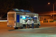 food truck   How To Start A Food Catering Truck Business - The Fun Times Guide to ...