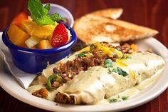 Another Buzzbrews coming to East Dallas! #buzzbrews #breakfast #yum #eastdallas