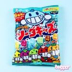 Ramune Soda Kid Candy with Xylitol
