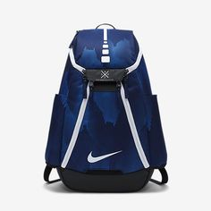 Nike Hoops Elite Max Air Team 2.0 Graphic Basketball Backpack Team 2,  Backpack Bags, 24f8158d32