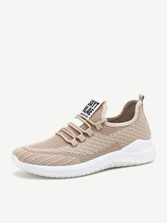 Men Knitted Fabric Casual Running Sneakers , hippie crossbody bags, large hobo crossbody bags, women's crossbody bags running womens, cheap gifts for men, diy workout gifts #endofyearsale #sportgifts #runningwoman, back to school, aesthetic wallpaper, y2k fashion Best Sneakers, Running Sneakers, Cheap Gifts For Men, Sneakers For Plantar Fasciitis, Hobo Crossbody Bag, Fitness Gifts, Running Shirts, Sport Casual, Running Women