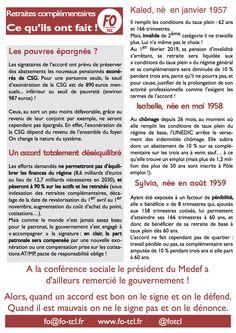 FO TCL Syndicat Libre et Indépendant