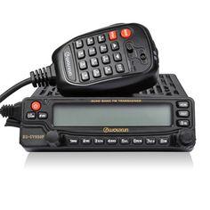 Two-Way Radio, Accessories | Radioddity