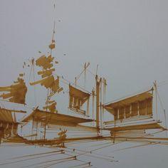 movaghar.architect's photo on Instagram