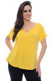 Resultado de imagen para blusas plus size #PlusSizeMotherOfTheBrideBrisbane
