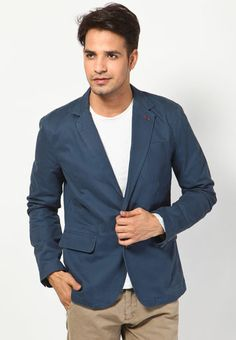 Great Trendz is the leading buy collar t shirts online India Find detaials on  v-neck men slim t-shirt,  cotton blends polo t shirt and cotton blended collared tee.