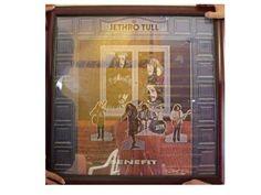 Jethro Tull Poster Rare Framed Benefit RhythmHound,http://www.amazon.com/dp/B00IGI8YAQ/ref=cm_sw_r_pi_dp_iDOetb1CTBRF3438
