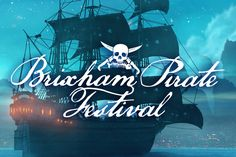 Pirates all across Brixham are now celebrating the return of annual Brixham Pirate Festival following a huge funding drive, donations and support from local businesses and people a like.