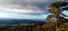 Serra da Freita Mountains, Nature, Free, Travel, Chop Saw, Places, Naturaleza, Viajes, Trips