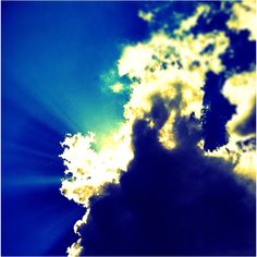 Another sky pic by me :))