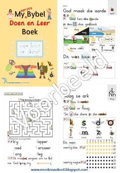 Grade R Worksheets Term Full Hd Maps Locations Another World