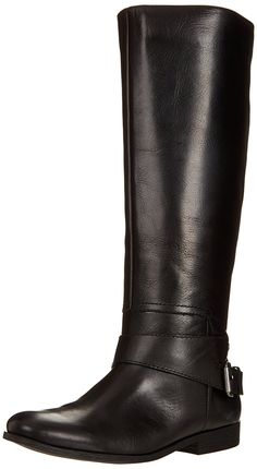 Nine West Women's Tiptop Knee-High Boot ** Read more  at the image link.