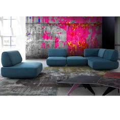 Ragtime Couch, Catalogue, Furniture, Home Decor, Italy, Settee, Decoration Home, Room Decor, Sofas