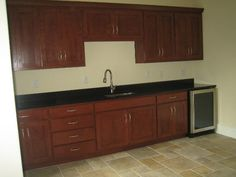 basement_kitchenette