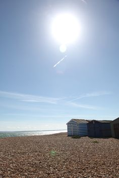 Escape to Hayling Island Holiday Park in Hampshire. 3 miles of award-winning beaches, coastal walks and two pools. Golf and surfing nearby. Uk Trip, Holiday Park, Island Beach, Hampshire, Wonderful Places, Zodiac, Coastal, Surfing, Collage
