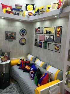 With Circu Magical Furniture you can turn any boys' room a fun and magical place. Check our produc… – Boy Room 2020 Boys Room Decor, Boy Room, Kids Bedroom, Bedroom Decor, Bedroom Ideas, Baby Bedroom, Bedroom Themes, Design Bedroom, Bedroom Furniture