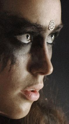 commander lexa, the 100, and the 100 wallpaper image