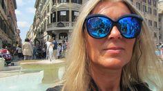 Roma ,Italy  http://bastonidifashion.blogspot.it/2015/04/roma.html