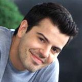 JORDAN KNIGHT - cuter now