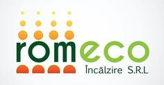 Romeco Incalzire SRL