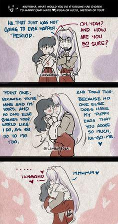 Inuyasha Memes, Inuyasha Funny, Inuyasha Fan Art, Inuyasha And Sesshomaru, Kagome And Inuyasha, Sailor Moon, Miroku, Ugly Cry, Miraculous Ladybug Memes