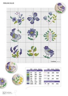 Browse our web-site for lots more relating to this great cross stitch patrones Tiny Cross Stitch, Cat Cross Stitches, Cross Stitch Bookmarks, Cross Stitch Cards, Cross Stitch Borders, Cross Stitch Animals, Cross Stitch Flowers, Cross Stitch Kits, Cross Stitch Designs