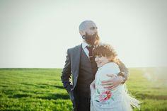 Abi & Alex – Rock My Wedding