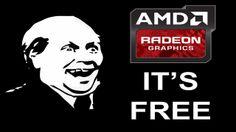#BlooDGameS : FreeSync será um G-Sync gratuito da AMD