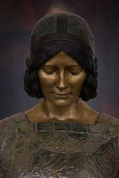 La Femme au singe Camille Alaphilippe Musée des Beaux-Arts de la Ville de Paris